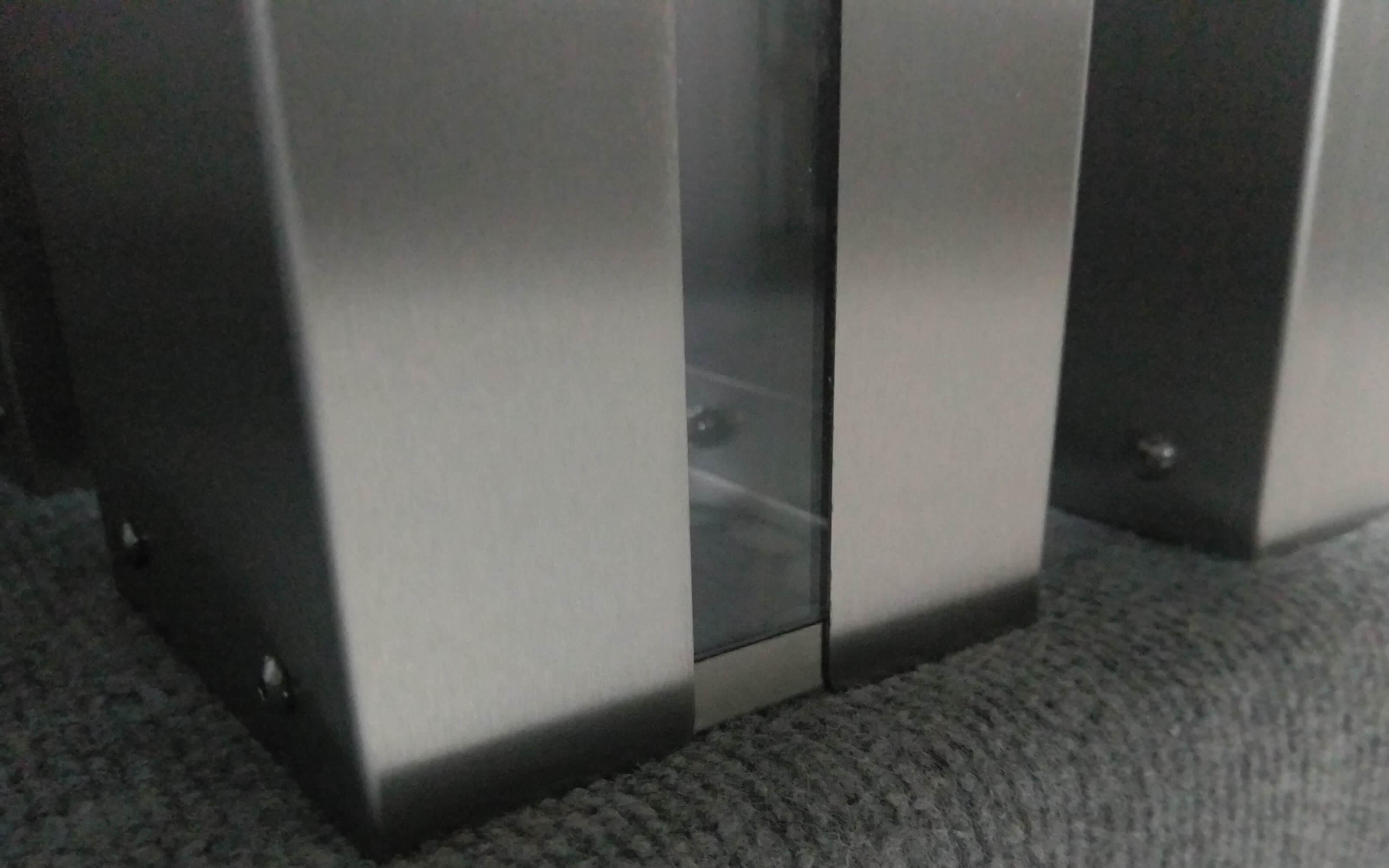 NOXTEEL_dispenser_2