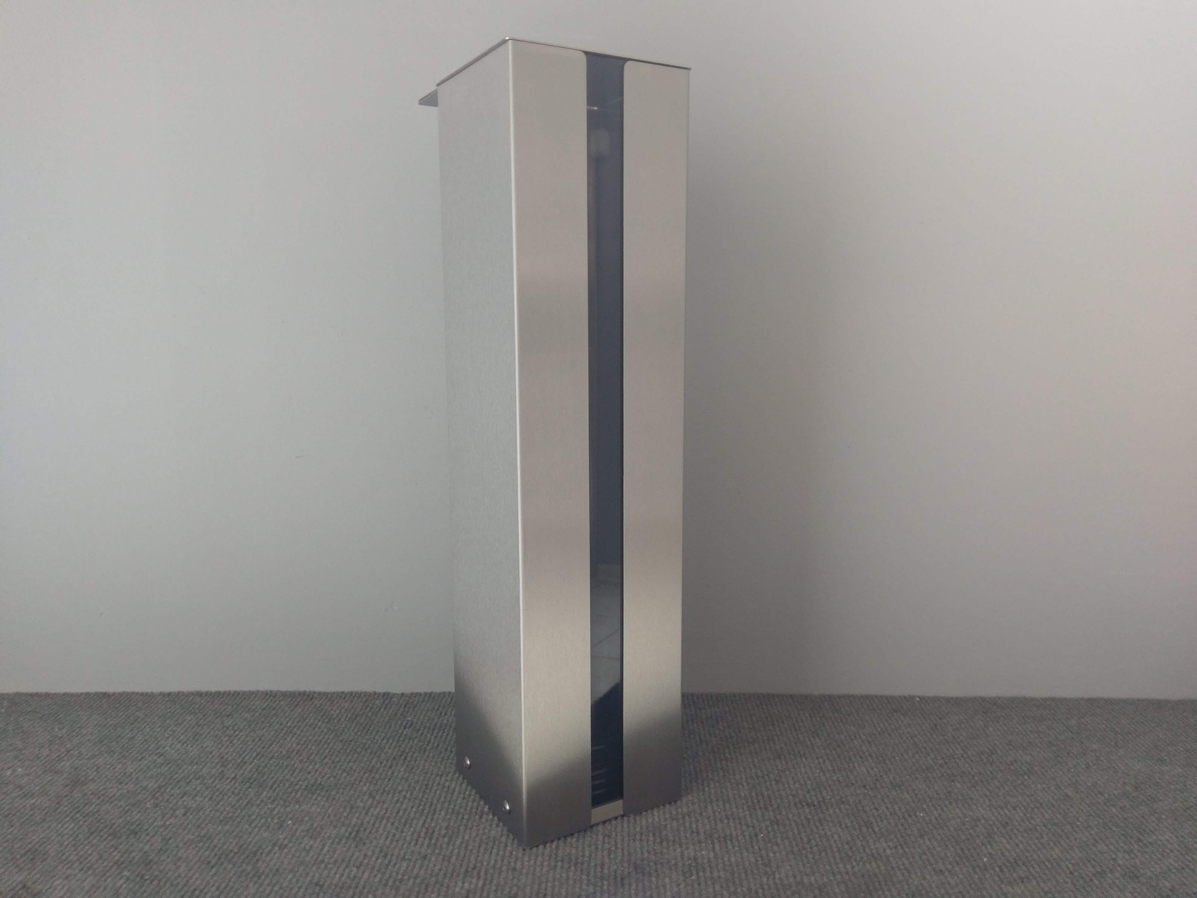 NOXTEEL_dispenser_6