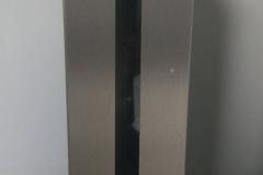 NOXTEEL_dispenser_4