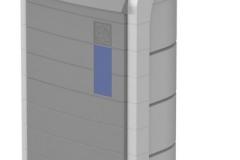 Pojemnik_do_segregacji_Halo_modul2