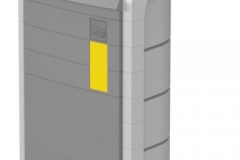 Pojemnik_do_segregacji_Halo_modul5