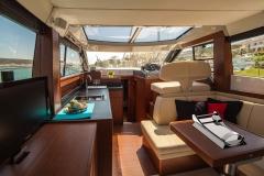 motor-yacht-Noxteel